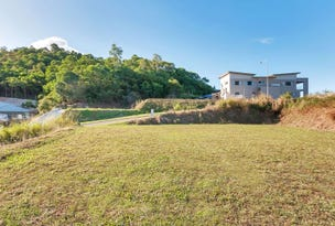 4 Fantail Close, Woree, Qld 4868