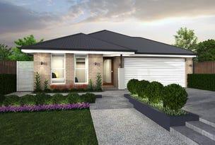 Lot 925 Brierley Hill, Port Macquarie, NSW 2444
