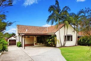 215 North Road, Eastwood, NSW 2122