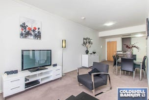 28/863 Wellington Street, West Perth, WA 6005