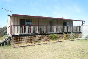 2002 TARA KOGAN ROAD, Tara, Qld 4421