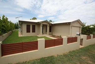 5 Stubley Street, Charters Towers, Qld 4820