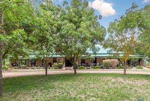 14 Dawsons Lane, Braidwood, NSW 2622