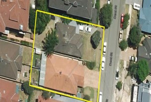 15 Dent Street, Jamisontown, NSW 2750