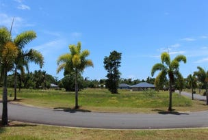 Lot 173, 46 Shelly Court, Mission Beach, Qld 4852