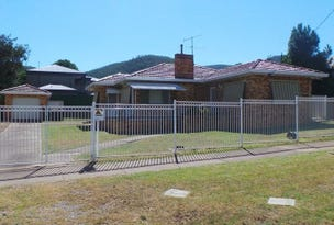 128 Carthage Street, East Tamworth, NSW 2340