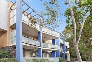 52-58 Courallie Avenue, Homebush West, NSW 2140
