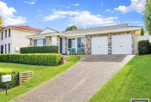 110 Gould Road, Eagle Vale, NSW 2558