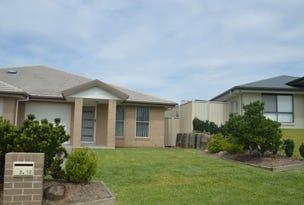 2/12 McMahon Way, Singleton, NSW 2330