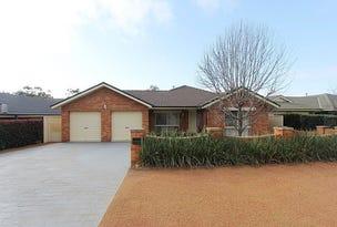 5 Rosedale Court, Goulburn, NSW 2580