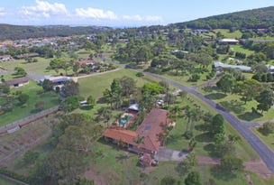 4  Greenfield Pl, Forster, NSW 2428