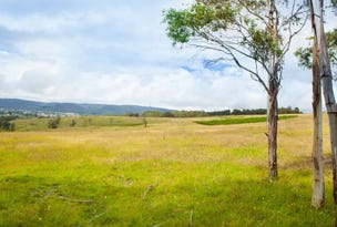 Lots 1 - 26 Marrangaroo Estate, Marrangaroo, NSW 2790