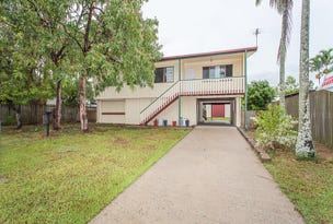 13 Carbeen Street, Andergrove, Qld 4740