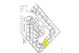 Lot 17 Belinda Court, Mildura, Vic 3500