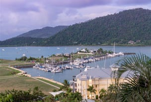 46 & 46A/5 Golden Orchid Drive, Airlie Beach, Qld 4802