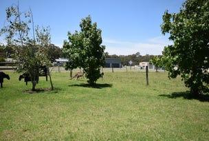 6 Daisy Place, Worrigee, NSW 2540