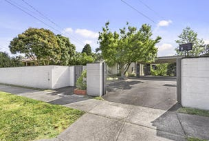 59 Norma Crescent, Knoxfield, Vic 3180