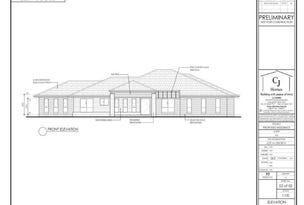 Lot 118 Angela Road, Paramount Park, Rockyview, Qld 4701