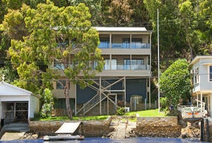 48 Wobby Beach, Little Wobby, NSW 2256