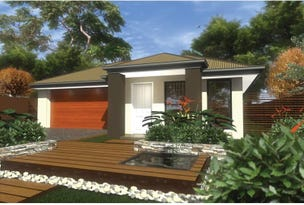 Lot 513 New Road (Stage 5C), Cairns, Qld 4870