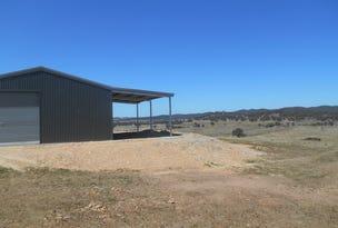 Lot 163 Scanes Road, Manton Via Yass, Yass, NSW 2582