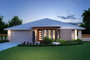 Lot 2026 Knowles Court Somerset Rise, Thurgoona, NSW 2640