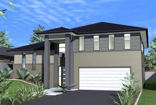 Lot 4 Pacific Ridge Estate, Lisarow, NSW 2250