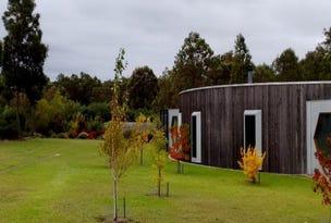 461 Wyndham Lane, Bega, NSW 2550