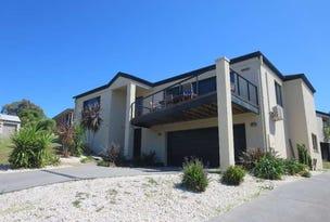 1/38 Klinberg Road, Albury, NSW 2640
