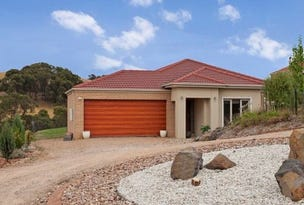 84 Valley Drive, Hidden Valley, Vic 3756