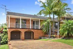 32 Mimosa Drive, Port Macquarie, NSW 2444