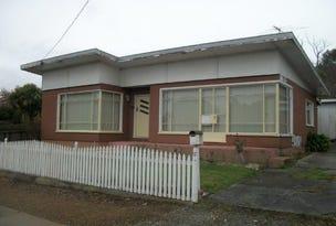 103 Weld Street, Beaconsfield, Tas 7270