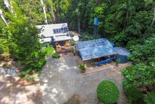 Lot 163 Wattle Close, Daintree, Qld 4873