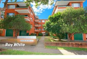4/14 Illawarra Street, Allawah, NSW 2218