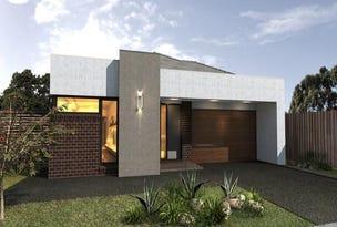 19 Shilney Court Bennetts Estate, Campbells Creek, Vic 3451