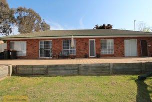 33 Prince Street, Perthville, NSW 2795