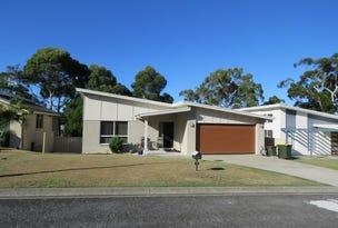 9 Yulgilbah Place, South West Rocks, NSW 2431