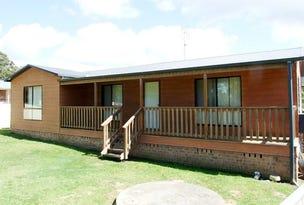 14 Forest Road, Kioloa, NSW 2539