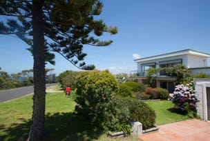 Bermagui, address available on request