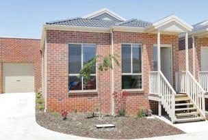 14/276a Humffray Street North, Ballarat, Vic 3350
