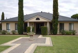 6 Keisling Drive, Narrandera, NSW 2700