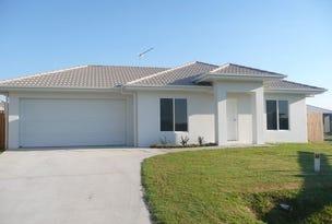 3 Second Close, Seabreeze Estate, Bowen, Qld 4805