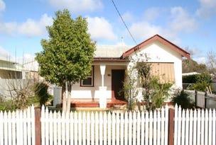 57 Gray Street, Swan Hill, Vic 3585