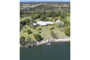 74 Mcconnells Lane, Palmers Island, NSW 2463