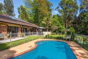 42 Kangaroo Valley Road, Berry, NSW 2535