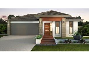Lot 626 Chestnut Avenue, Gillieston Heights, NSW 2321