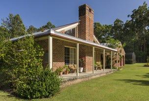 37 Iluka Road, Woombah, NSW 2469