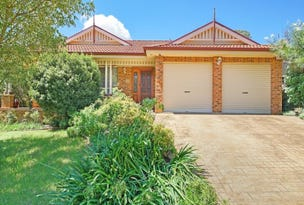 5 Buttercup Place, Mount Annan, NSW 2567