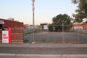 10 Gell Street, Bacchus Marsh, Vic 3340