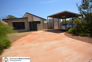 47 Kangaroo Court, South Hedland, WA 6722